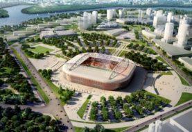 Теглят жребия за квалификациите за Мондиал 2018 в Санкт Петербург