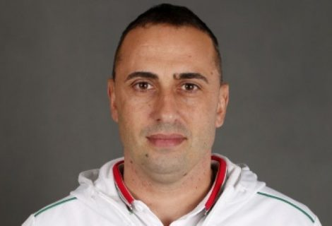 Петев повика четирима нови за мача с Румъния