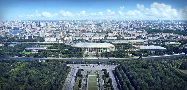 sport-004 стадион Стадиони sport 004