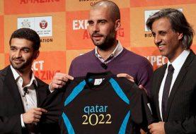 Катарци предлагат на Гуардиола да стане техен треньор за Световно 2022