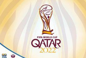 Световно 2022 в Катар ще се проведе през зимата
