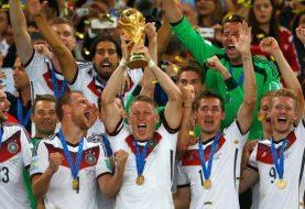 Англия напът да приеме Мондиал 2022