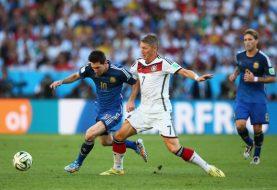 ФИФА реши и обяви от кога до кога ще се проведе Мондиал 2022