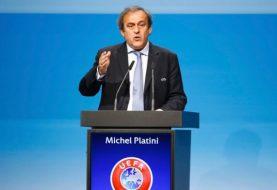 УЕФА отхвърли твърденията на АРД и Таймс