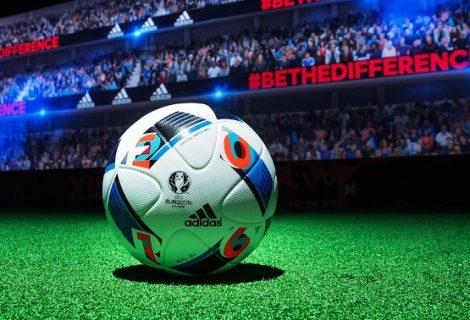 ФИФА ще връчва нова награда