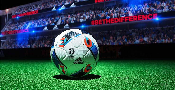Футболна Европа тръпне в очакване на жребия за Евро 2016