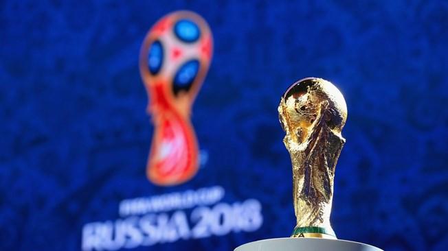 Комитета на ФИФА одобри датите за мачовете на Световното в Русия