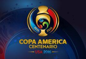 Трудна група за домакините от САЩ на Копа Америка