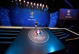 Прогнози за груповата фаза на ЕВРО 2016