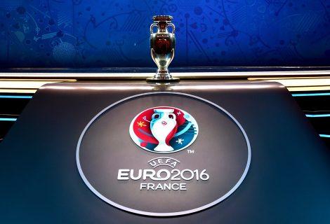 Кои ще са новите герои на това Европейско първенство по футбол?