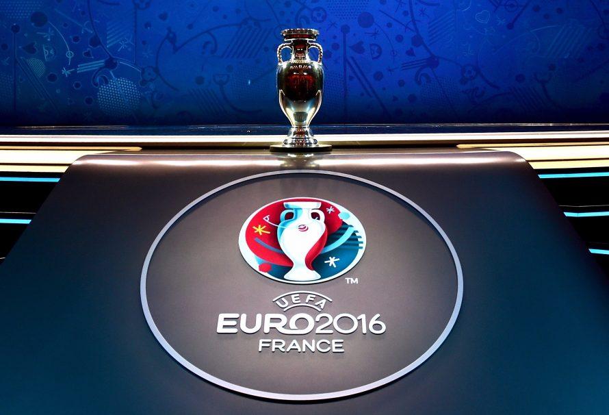 УЕФА: Не се предвиждат мачове от Евро 2016 при закрити врати
