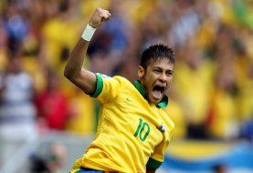 Неймар пропуска Копа Америка, но ще играе на Олимпиадата в Рио!
