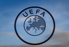 Официално: Вияр се кандидатира за президент на УЕФА
