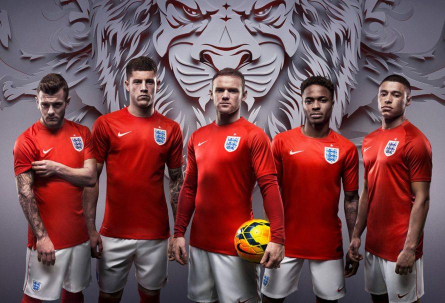 Англия победи трудно при дебюта на Сам Алърдайс