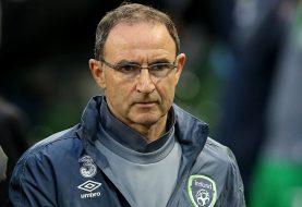 Мартин О'Нийл остава начело на Ирландия до края на 2018 година