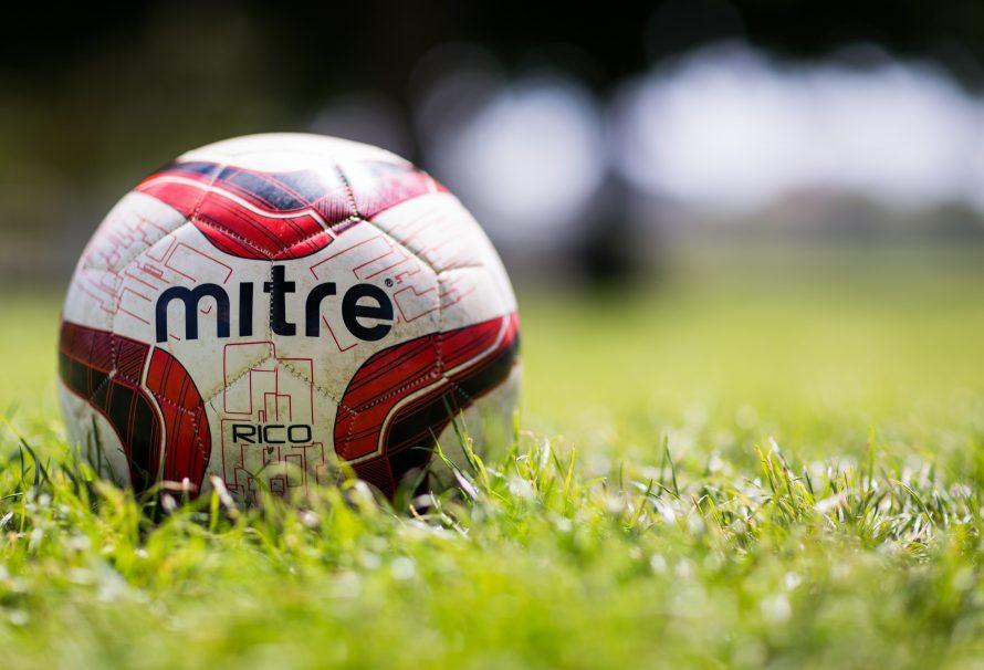10 неща, които може би не знаете за футбола