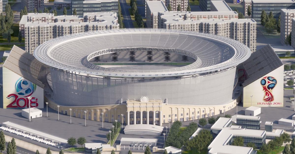 {focus_keyword} Екатеринбург Арена се подготвя за нов живот! 24af83335b14968b96e9384a1e3316ce