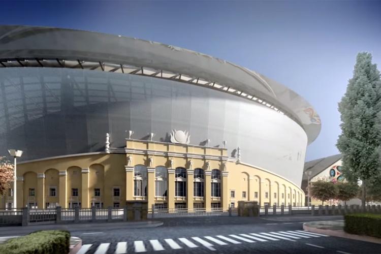 {focus_keyword} Екатеринбург Арена се подготвя за нов живот! skrinshot cstadion