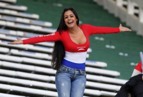 Звездата на Мондиал 2010 отново обеща да блесне гола