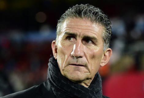 Бившият селекционер на Аржентина все пак ще гони участие на Мондиал 2018