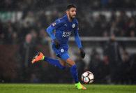 Звезди от Висшата лига отпаднаха от националния отбор на Алжир